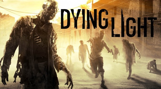 ERJ – Épisode 21 – Critique de Dying Light